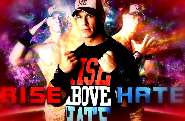 John Cena wallpapers ~ WWE Superstars,WWE wallpapers,WWE pictures