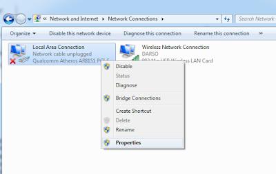 Cara Setting TP Link TL-WA5210G Sebagai AP Client Router Atau Penerima