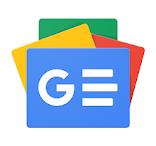 Google Notícias: notícias do Brasil e do mundo
