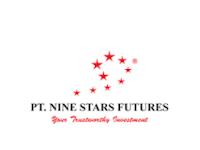 Lowongan Kerja Receptionist di PT Nine Stars Futures - Semarang