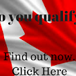 How to immigrate to Canada under the Express Entry System