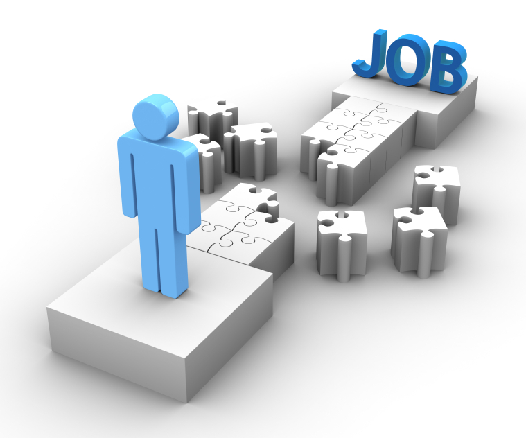 Info Loker Di Pt Kawasan Jababeka Cikarang Lowongan Kerja Paling Baru 2016 Situs Lowongan Kerja Loker 2014 Cikarang Newhairstylesformen2014