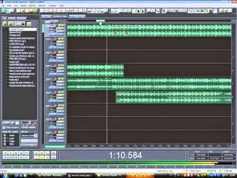 download adobe audition cs6 64 bit full crack