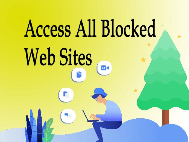 How-to-Access-Blocked-Sites-in-Chrome