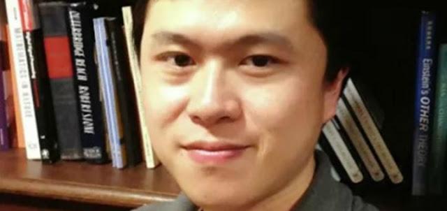 В США убит ученый, занимавшийся коронавирусом