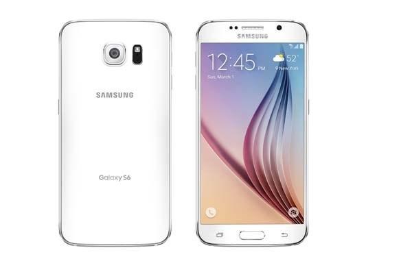 Rom convert Samsung Galaxy SM-G920P sang SM-G920F
