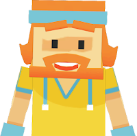 Download Stikbold! Android Apk Data 0.12