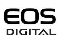 Latest Canon EOS Firmware Updates