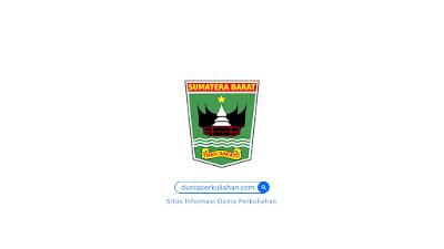Daftar Perguruan Tinggi di Sumatera Barat