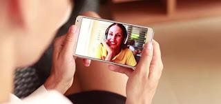 Smartphonen Berbekal Ram 4GB Terbaik 2016