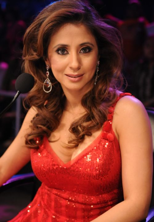 Share Urmila matondkar big boobs fuck photo