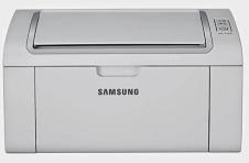 SAMSUNG ML-2166W - Free Download