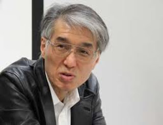 Quanto è veramente grave incidente di Fukushima