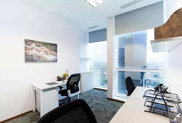 4 Alasan Menggunakan Layanan Sewa Kantor Bulanan Untuk Perusahaan Baru Anda