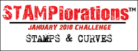 https://stamplorations.blogspot.co.uk/2018/01/january-challenge.html