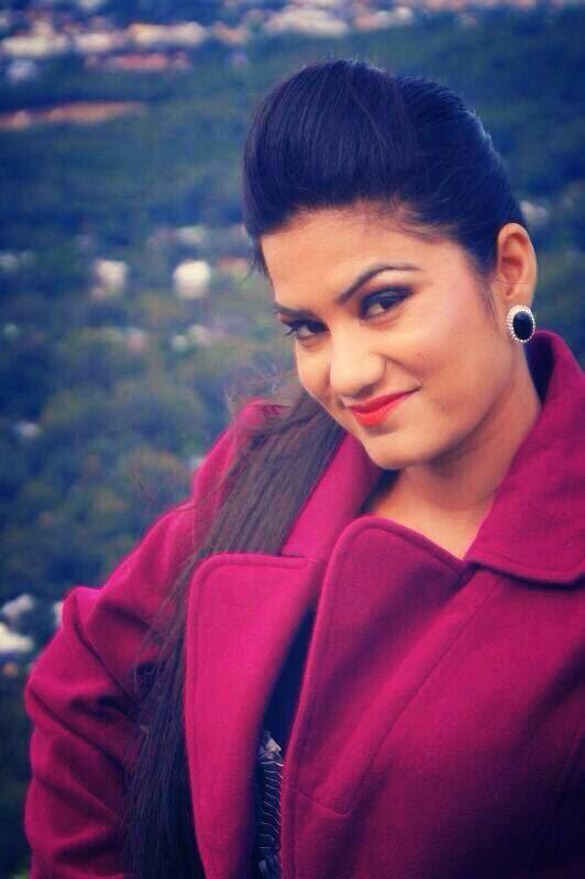 Amazing world kaur b images pics photos wallpapers - Kaur b pics hd ...