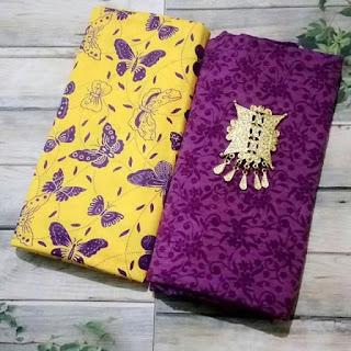 Kain Batik dan Embos 014