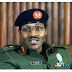 Washington Post, New York Times, others reject pro-Buhari propaganda sponsored by Malami