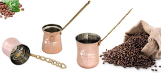 https://www.copperutensilonline.com/copper-coffee-maker.php