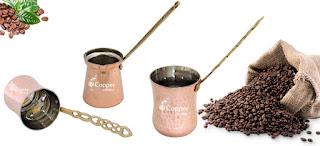 https://www.copperutensilonline.com/copper-coffee-maker.php