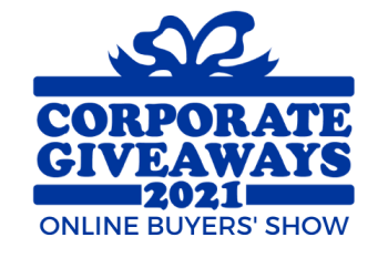 34-year old Corporate Giveaways Buyers' Show marks its second year online