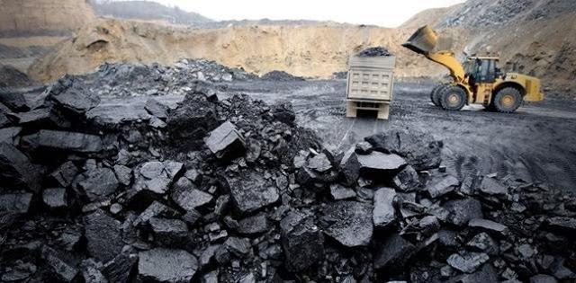 Bank Dunia: Revisi UU Minerba Mebahayakan Lingkungan Dan Ekonomi Indonesia