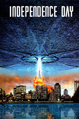 Independence Day 1996 Extended Dual Audio Hindi 720p BluRay 1.2GB