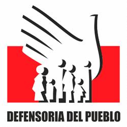 CONVOCATORIA DEFENSORÍA DEL PUEBLO: 5 VACANTES