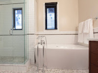The Pros and Downsides of Bathroom Remodeling for Resale Homes