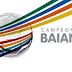 Jogos e Resultados | 1ª rodada | Baianão 2016