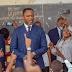 EPST: Moïse Katumbi invite Félix Tshisekedi et Sama Lukonde à fléchir pour sauver cette année scolaire