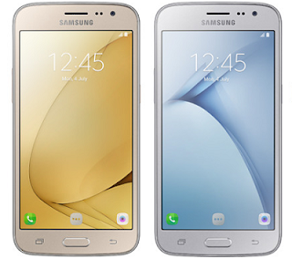 Harga Samsung Galaxy 2 Pro 2016 terbaru JPG