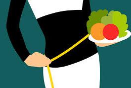 Cara Simpel Menggemukan Berat Badan Secara Alami