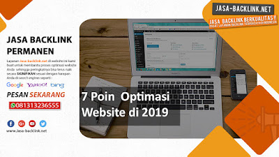 jasa backlink forum