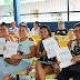 Prefeitura inscreve para turma de 'Cuidador Comunitário' a partir de quarta-feira, 11