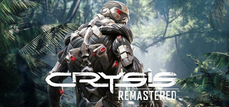 Crysis Remastered MULTi12-ElAmigos
