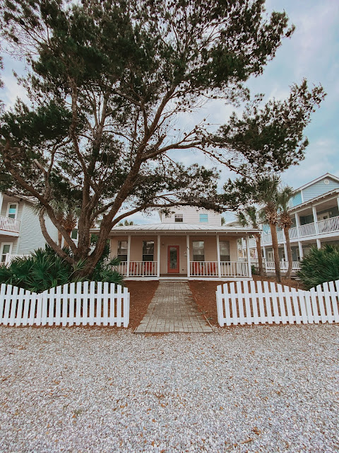 Destin, Florida, Avant Stay, Airbnb