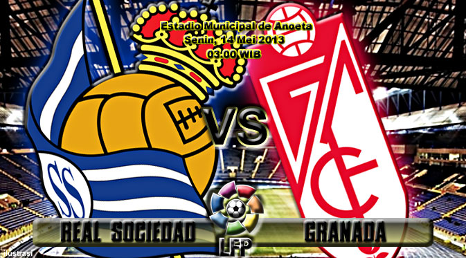 Image Result For Real Sociedad Vs Mallorca En Vivo Internet