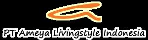 Lowongan Kerja S1 Teknik Industri PT Ameya Livingsyle Indonesia