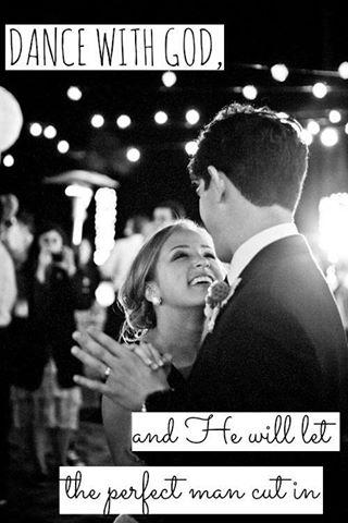 brak ne izlazi fcbk