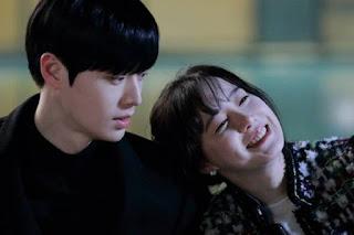 Berpasangan Dalam Layar Kaca, 5 Bintang Korea Menikah Beneran
