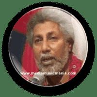 Sajan Sindhi Sindhi Classical Music Singer