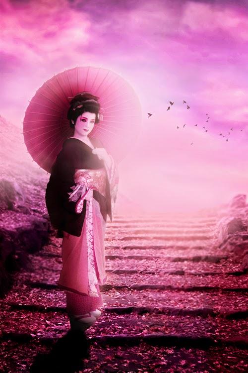 Geisha_by_Saltaalavista_Blog
