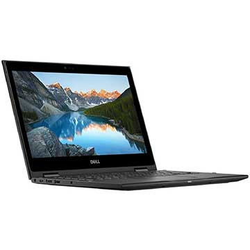 Dell Latitude 3390 Drivers