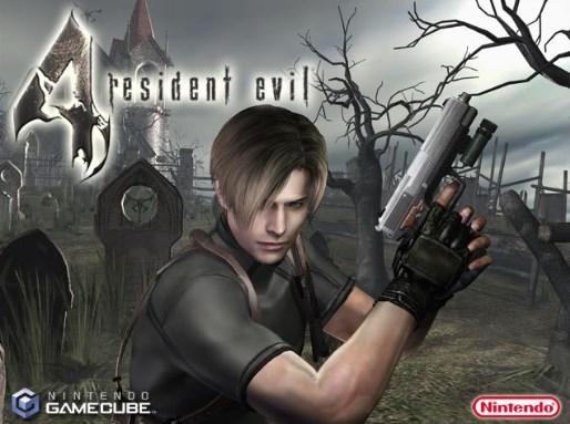 resident evil 4 apk download apkpure Archives - ApkFunz