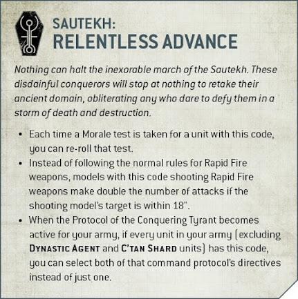 dinastía sautekh