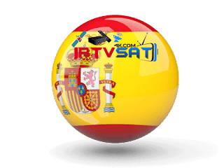 iptv spain links m3u playlist channels 26.05.2019