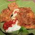Nasi Jamblang From Cirebon