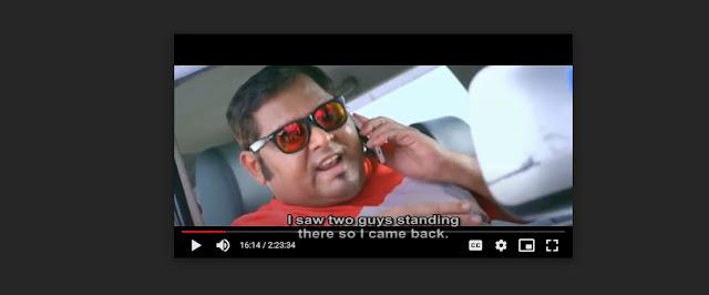 বেশ করেছি প্রেম করেছি ফুল মুভি   Besh Korechi Prem Korechi (2015) Bengali Full HD Movie Download or Watch