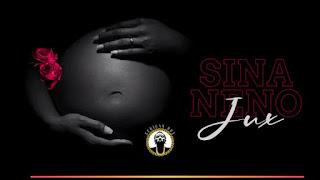 AUDIO | Jux – Sina Neno niko nipo salama mimi sina neno utaitwa mama mtoto mpe upendo tushafunika kurasa sikuchukii nakuombea Mp3 (Audio Download)